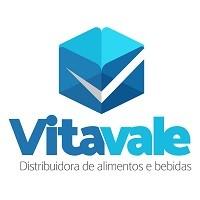 Vitavale